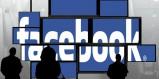 Η ανακοίνωση του Facebook για την παγκόσμια «πτώση»