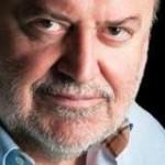 Ο κ. Δραγασάκης και οι ιδέες του για τη σωτηρία του τόπου