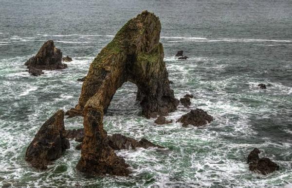 irlandia6