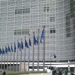 Η νέα Κομισιόν: Επίτροπoς Οικονομικών ο Μοσκοβισί, Μετανάστευσης ο Αβραμόπουλος