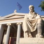 Έκθεση:Παρωχημένα τα ελληνικά AEI-Αναγκαίος ο εκσυγχρονισμός των ιδρυμάτων