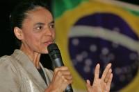 Βραζιλία- Η Μαρίνα Σίλβα κάνει την έκπληξη στις δημοσκοπήσεις
