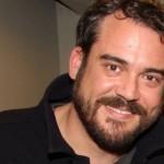 Π. Δαδακαρίδης: «Θυμώνω πολύ με τους παρτάκηδες!»-Συνέντευξη στο «Καρφί»