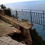 Η Κομισιόν χορηγεί 3,7 εκατ. ευρώ στην Κεφαλονιά για τους σεισμούς