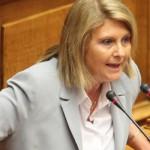 Βούλτεψη: Κρυφή ατζέντα του ΣΥΡΙΖΑ για τη φορολογία