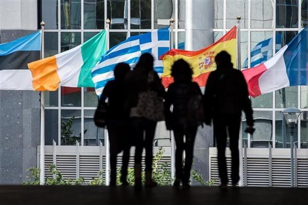 Βελτιώθηκε κατά δέκα θέσεις η ανταγωνιστικότητα της ελληνικής οικονομίας