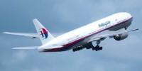 «Τι εύχεστε να κάνετε πριν πεθάνετε;» – Μια «πετυχημένη» καμπάνια της Malaysia Airlines!