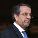 Σαμαράς: Η ΔΕΘ συμπίπτει με περίοδο όπου για τη χώρα ζυγίζονται πολλά