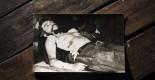 Ανέκδοτες φωτογραφίες του νεκρού Τσε Γκεβάρα σε κουτί με πούρα