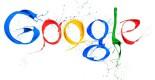 Επαναστατική τεχνολογία της Google θα εντοπίζει έγκαιρα καρκίνο και έμφραγμα