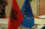 ΕΕ: Συμβιβασμός και διάλογος από την Αλβανία, αν επιδιώκει την ένταξή της
