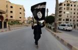 Πληροφορίες για χρήση χημικών όπλων από το Ι.Κ. κατά Ιρακινών αστυνομικών
