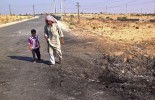 ΟΗΕ: Το Ισραήλ πρέπει να σεβαστεί τα ανθρώπινα δικαιώματα των Παλαιστινίων