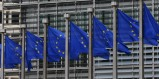 Νέες απειλές για κυρώσεις από τους ηγέτες της ΕΕ στη Μόσχα