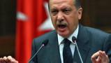 Αμετανόητος και προκλητικός ο Ερντογάν: Θα απαντάμε όταν παραβιάζεται ο εναέριος χώρος μας