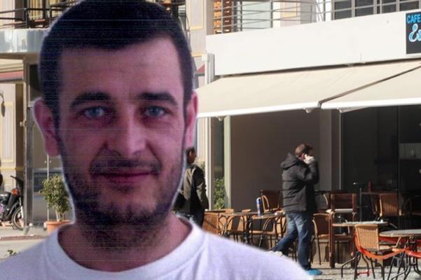 Συνελήφθη ο Αλβανός πιστολέρο Αρμπέρ Μπάκο που έσπειρε τον τρόμο στον Πειραιά