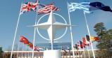 ΝΑΤΟ: Έκτακτη σύνοδος για τη ρωσική εμπλοκή στη Συρία