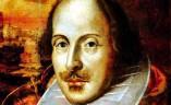 Σπάνιο έργο του Σαίξπηρ βρέθηκε στη βόρεια Γαλλία