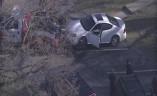 Άνδρας βρέθηκε νεκρός 1,5 χλμ. από το σημείο που δολοφονήθηκε ο Μάικλ Μπράουν
