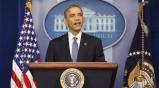 Ομπάμα: Θα υπάρξει απάντηση στην κυβερνοεπίθεση της Βόρειας Κορέας