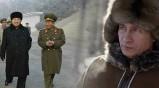 Πούτιν καλεί Κιμ Γιονγκ Ουν στη Μόσχα!