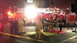 Γυναίκα έπεσε με το αυτοκίνητό σε περαστικούς – Σκότωσε τρία άτομα