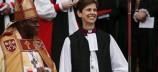 Και επίσημα γυναίκα επίσκοπος στην Εκκλησία της Αγγλίας