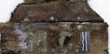Φέρετρο με τα αρχικά του Θερβάντες βρέθηκε στη Μαδρίτη