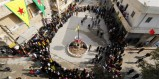 Κομπάνι: Απελευθέρωση και των γύρω χωριών θέλουν οι Κούρδοι
