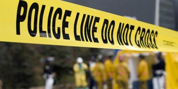 crime-scene-taped-off