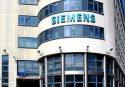 Πρόσχημα η μετάφραση για την αναβολή της δίκης της Siemens