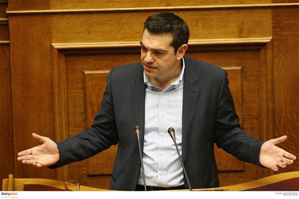 tsipras-KO1