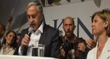 Κύπρος: Εντός της εβδομάδας η πρώτη συνάντηση Αναστασιάδη-Ακιντζί – Θετική αποτίμηση από Λευκωσία