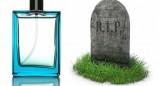 Απίστευτο: Αρώματα που μυρίζουν… νεκρά αγαπημένα πρόσωπα θα παράγει Γαλλίδα επιχειρηματίας