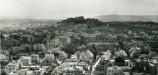 Η πανέμορφη Αθήνα του '60