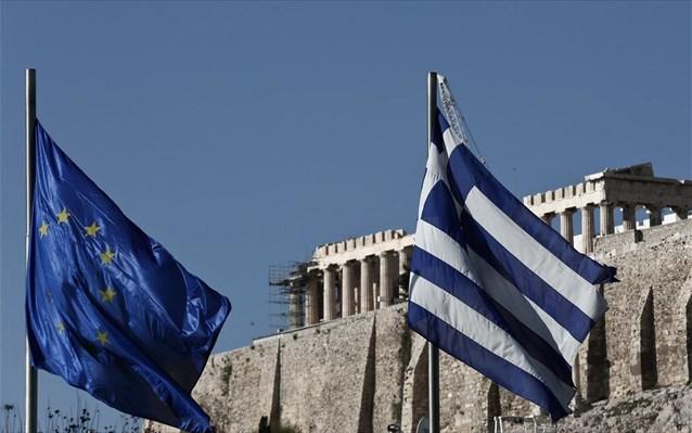 Βραχνάς τα 15 δισ., που πρέπει να πληρώσει η Ελλάδα, μέχρι τον Αύγουστο - Πόσα χρωστάμε και που-πότε μπορεί να πτωχεύσουμε
