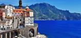Ιταλία: Μικρές πόλεις ήσυχες και παραμυθένιες!