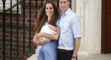 Ο Κάμερον στηρίζει την απόφαση της Κέιτ Μίντλετον να γεννήσει σε ιδιωτικό νοσοκομείο!