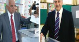 Κύπρος: Εκλογές στα κατεχόμενα με φαβορί τον Ακιντζί