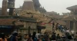 Νεπάλ: Ισχυροί σεισμοί γίνονται κάθε 75 περίπου χρόνια σύμφωνα με το GeoHazards International