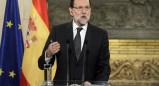 Ο Ραχόι βλέπει την Ελλάδα ως «εχθρό» της Ισπανίας