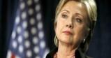 Αυστηρότερα μέτρα για την οπλοκατοχή υποσχέθηκε η Χίλαρι Κλίντον