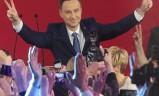 Τι σημαίνει η εκλογή Ντούντα στην Πολωνία – Σκληρή μάχη στις βουλευτικές εκλογές του Οκτωβρίου