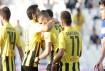 ΣΠΟΡ: Στα «σαλόνια» της Super League επέστρεψε η ΑΕΚ