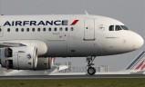 Ασφαλές κρίθηκε το αεροσκάφος της Air France