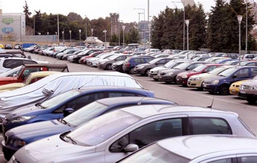 Οι αλλαγές που έρχονται στην φορολόγηση των αυτοκινήτων - Τα έξι νέα μέτρα που επεξεργάζεται η κυβέρνηση