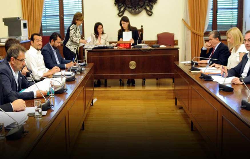 Η Κωνσταντοπούλου καταψήφισε τον διορισμό του Λάμπη Ταγματάρχη - Δίχασε τον ΣΥΡΙΖΑ η ΕΡΤ - «Βόμβα» Μητρόπουλου: «Δεν ξέρω πόσο ακόμη θα είμαι αντιπρόεδρος»