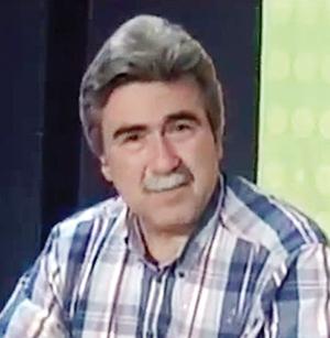 giannis_tzoumas
