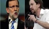 ΙΣΠΑΝΙΑ: Πρωτιά Ραχόι αλλά οι Podemos «έκλεψαν» Μαδρίτη – Βαρκελώνη