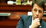 Ρέντσι: Οι εκλογές σε Ελλάδα, Ισπανία & Πολωνία λένε στην ΕΕ ότι πρέπει να αλλάξει